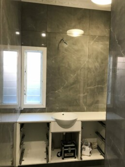 Large Format 2400x800 Bathroom Ascot 02